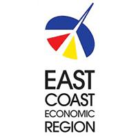 Jawatan Kosong Majlis Pembangunan Wilayah Ekonomi Pantai Timur (ECER)