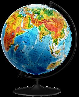 jurusan kuliah geografi