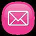 "<a href=""mailto:keepingitrreal@gmail.com"">Send mail</a>"