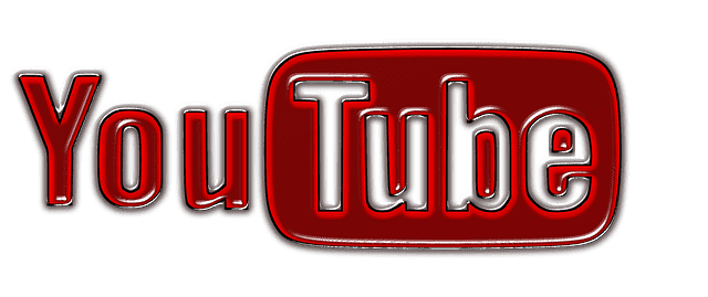 YouTube Video Download,Tips And Tricks,
