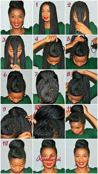 cabelo_crespo_black_power_afro_africana_mulher_minoria_defesa_dicas_tutorial_preta_força_da_mulher_feminismo_saída_cabelo_cacheado_escola_faculdade_humanas