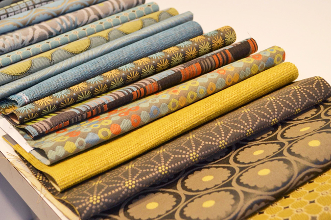 Crypton by Kravet Contract