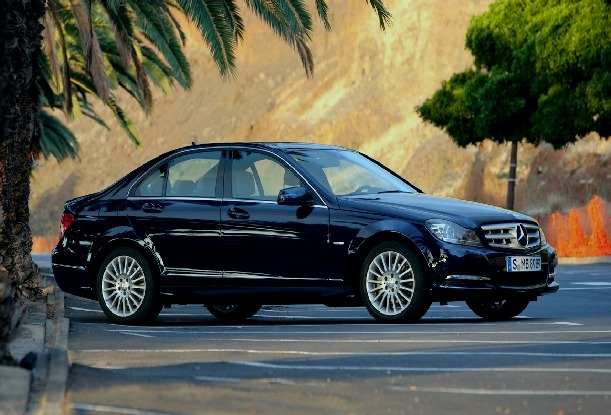 99908b08e81 ... revered Mercedes-Benz. BMW 7 Series To this market lacks a supply of  diesel. It will be interesting to see if the S350 BlueTEC rekindle the  passion for ...