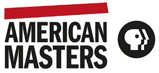 'American Masters: By Sidney Lumet' premieres January 3 on PBS