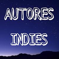 https://palabrasquenodebieronserleidas.blogspot.com/2017/07/iniciativa-autores-indies-ii-verano-2017.html