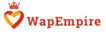 Logo%2BWapEmpire.jpg