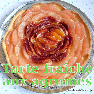 http://danslacuisinedhilary.blogspot.fr/2017/03/tarte-fraicheur-aux-agrumes.html