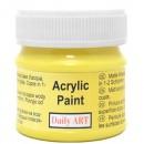 http://www.stonogi.pl/farba-akrylowa-daily-lemon-yellow-cytrynowa-p-4615.html