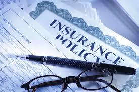 Pengertian Asuransi, Perkembangan Asuransi dan Manfaat Asuransi