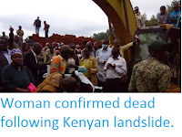 http://sciencythoughts.blogspot.co.uk/2016/05/woman-confirmed-dead-following-kenyan.html