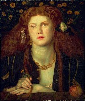 gordon giltrap portrait