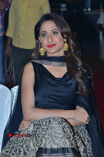 Om Namo Venkatesaya Telugu Movie Audio Launch Event Stills  0069.JPG