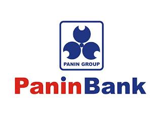 Kode Bank Panin Untuk Transfer dari Rekening Lain