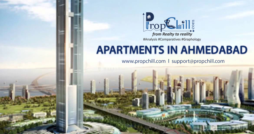 http://www.propchill.com/projectlist/real-estate-property-in-Ahmedabad
