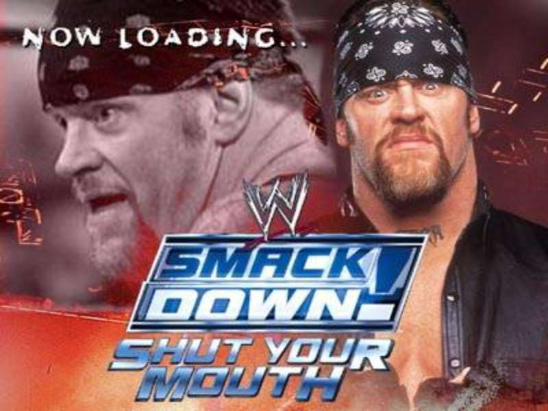 download pc games 88 wwe 13