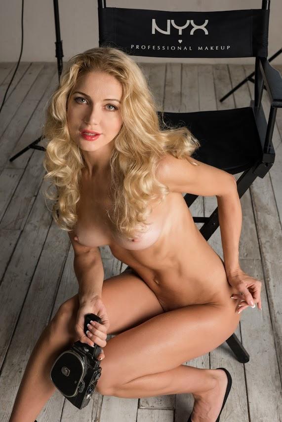 4uif12q0cbma EroticBeauty Mila N Presenting Mila N eroticbeauty 09190