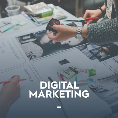 Tips Untuk Mendalami Dunia Digital Marketing