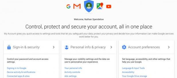 HOW TO RECOVER HACKED GMAIL ACCOUNT [Must Read]