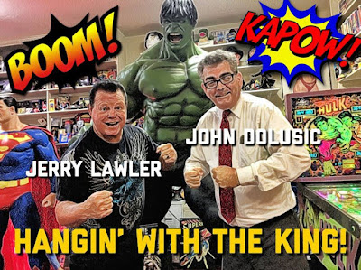 http://www.wtva.com/content/news/Hangin-with-The-King-Jerry-Lawler-459193923.html