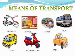 Image result for transport topic