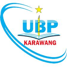 www.ubpkarawang.ac.id
