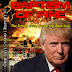 Our Last Stand   Report #6   Baptism of Fire - The Trump Team Restoring America