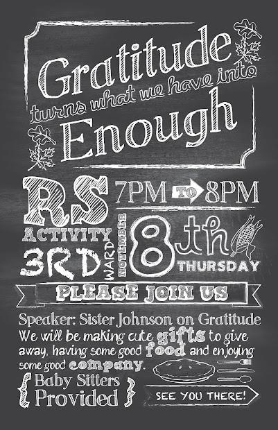 Pixel Dust Graphic Design Word Art Chalk Event Poster