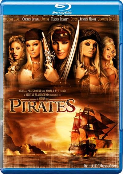 Pirates Xxx Free Download