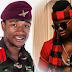New Audio|Jah Prayzah ft Harmonize_Ndoenda Newe|Liasten/Download Now