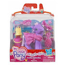 MLP Wysteria Seaside Celebration  G3 Pony