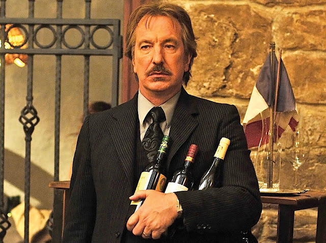 alan rickman in bottle shock