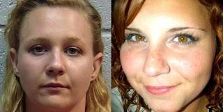 Charlottesville Murder Hoax
