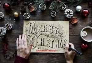Sejarah Natal dan Makna Sesungguhnya