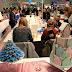 El salón de manualidades Tendencias Creativas en BEC! vuelve a superar los 20.000 visitantes