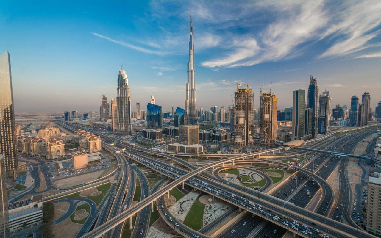 dubai,dubai 4k wallpaper,wallpaper,4k,wallpaper android,live wallpaper,wallpaper 4k,dubai mall,dubai wallpaper hd 1366x768,wallpaper dubai,dubai 4k,dubai holiday,wallpaper fixer in dubai,dubai beach,dubai video,wallpaper companies dubai,dubai travel,dubai city 4k,dubai fountain,dubai 4k images,videos 4k,dubai 4k ultra hd,dubai city 4k uhd,dubai city,burj dubai,bébas wallpaper,dubai city video hd,android wallpaper