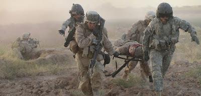 IIA : Amerika Segera Angkat Kaki atau Diusir Rakyat Afghanistan, 95% Afganistan Telah Kembali Dikuasai Rakyat Afganistan