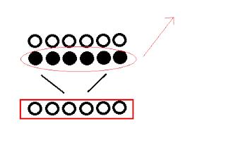 873 Math Blog (2012): Gerard's Integer Scribepost