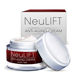 Femora Anti Aging Cream