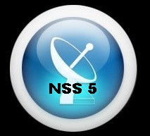 NSS5-2BP NSS5-2P