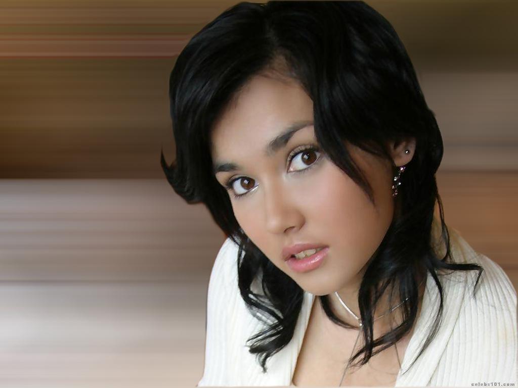 maria ozawa |http://topicwomen.blogspot.com/