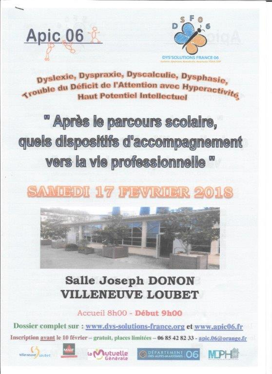 l u0026 39 association des parents d u0026 39  u00e9l u00e8ves de l u0026 39 enseignement