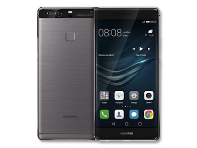 How to Root Huawei P9 Plus Without PC