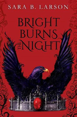 https://anightsdreamofbooks.blogspot.com/2018/01/cant-wait-wednesday-no-48-bright-burns.html