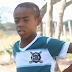 População de Gavião, Capela, Nova Fátima e Pé de Serra se mobiliza para ajudar Vilmar, que precisa do transplante de rim