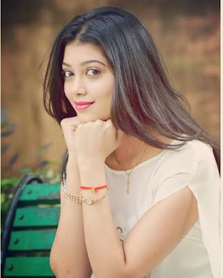 FryDay Movie Actress, FryDay Movie Actress Digangana Suryavanshi, FryDay Movie Actress Digangana Suryavanshi Images, Pictures