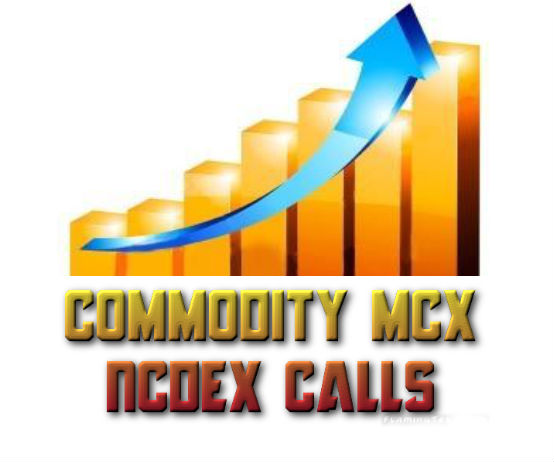 Mcx Natural Gas Target Today