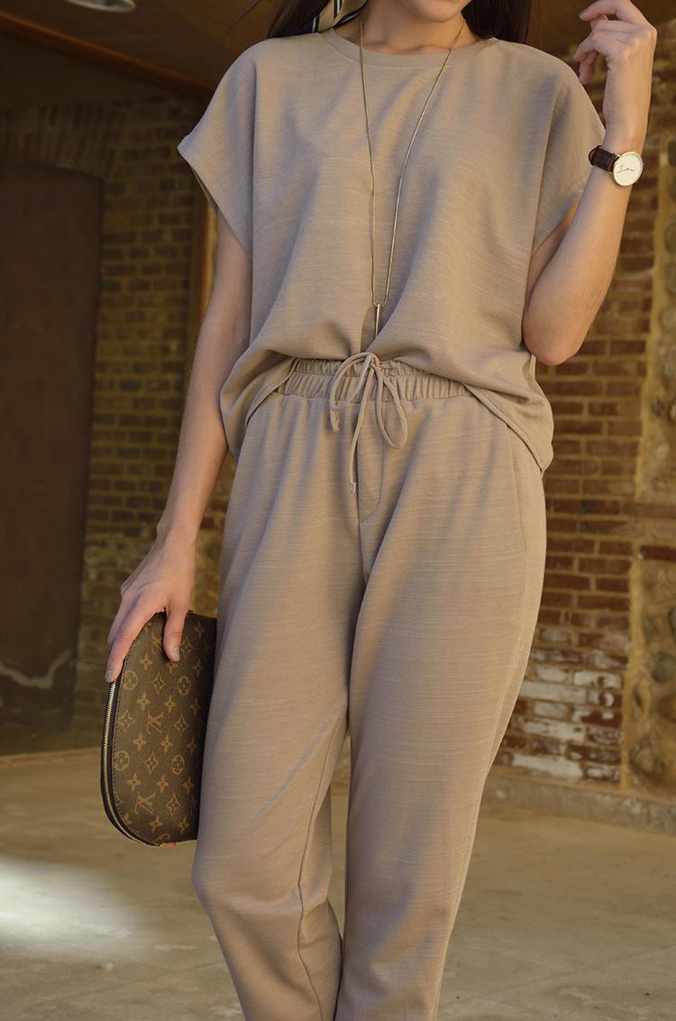 conjunto_dos_piezas_zara_otoño_autumn_fashion_trends_gallery_look