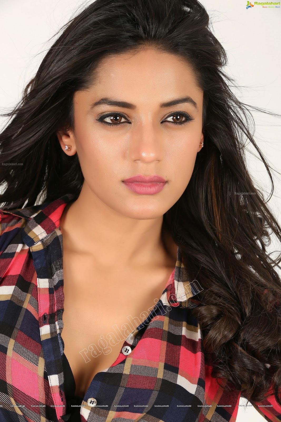 Neha Sharma Hot sumon4all: Neha Sharma...