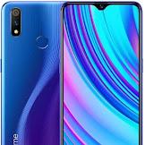 Spesifikasi & Harga HP Oppo, Realme, Samsung, Vivo 2019 - 2020