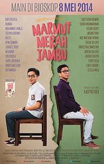 DOWNLOAD FILM MARMUT MERAH JAMBU (2014) - [MOVINDO21]